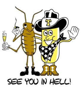 see-you-in-hell-twinkie-cockroach-shirt