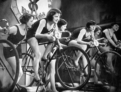 vintage-bikes